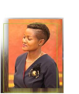 Lorietta Makwarimba